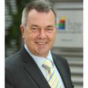 Bernd Koller - Halle/Saale