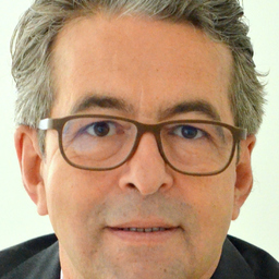 Dr. Albrecht Müllerschön - managementberatung müllerschön - Burladingen/Starzeln bei Tübingen
