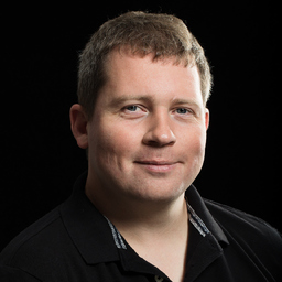 Markus Singler's profile picture