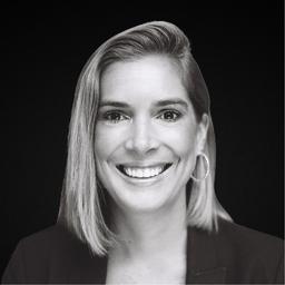 Corinna Klaes - suchdialog AG - Mannheim