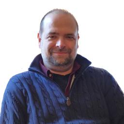 Markus Hausmann - Online Meeting Coach - Berlin
