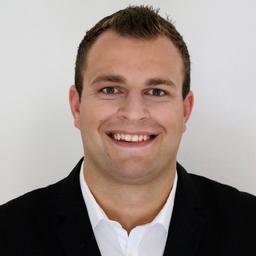 Danny Krietzsch's profile picture