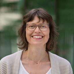 Silena Sabine Piotrowski - Treffpunkt Glückspsychologie e.U. - Wien