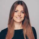 Stephanie Jaeger - Hamburg