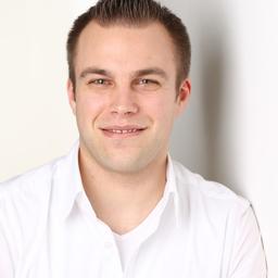 Andreas Mast - internetstores GmbH - Stuttgart