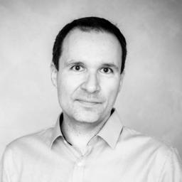 Sebastian Fiebiger - naanoo.com - Berlin