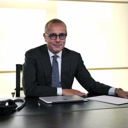 Dr. Vincenzo Cimini