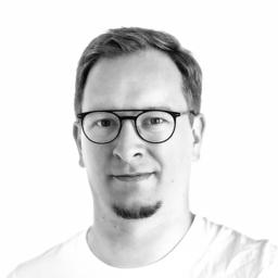 Nicolas Inden - innoQ Deutschland GmbH - Eschweiler