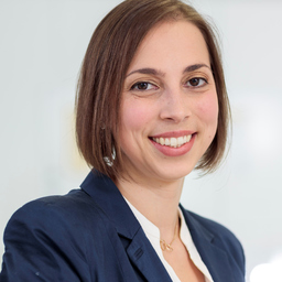 Claudia Desilve's profile picture