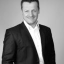 Peter Körner - Bonn