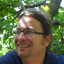 Bernhard Englmeier - Bonbruck