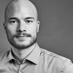 Christoph Daumenlang - AQUITAS GmbH - Nürnberg