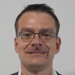 Jörg Becker - kempers.partner recruiting&consulting - Mücke