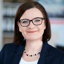Anna-Maria Schneider - Leipzig