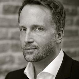 Prof. Dr. Ralf Höcker