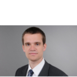 Richard Chille's profile picture