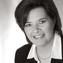 Anja Heuer - Norderstedt