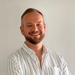 Felix Groh