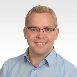 Stefan Arndt's profile picture