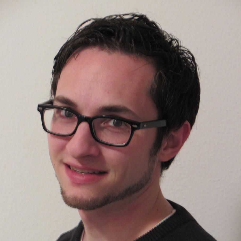 Dino Carano's profile picture