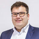 Jan Schumacher - Bonn
