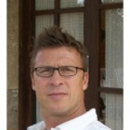 Bernd Buchheister