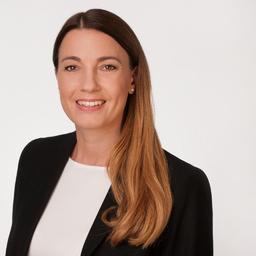 Stephanie Fleischer - Amadeus Leisure IT GmbH - Würselen/Aachen