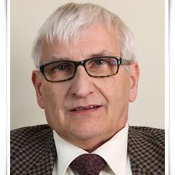 Thomas Freiling - Coach für eine gesunde Lebensweise - Neuenbürg