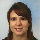 Nadine Schäfer