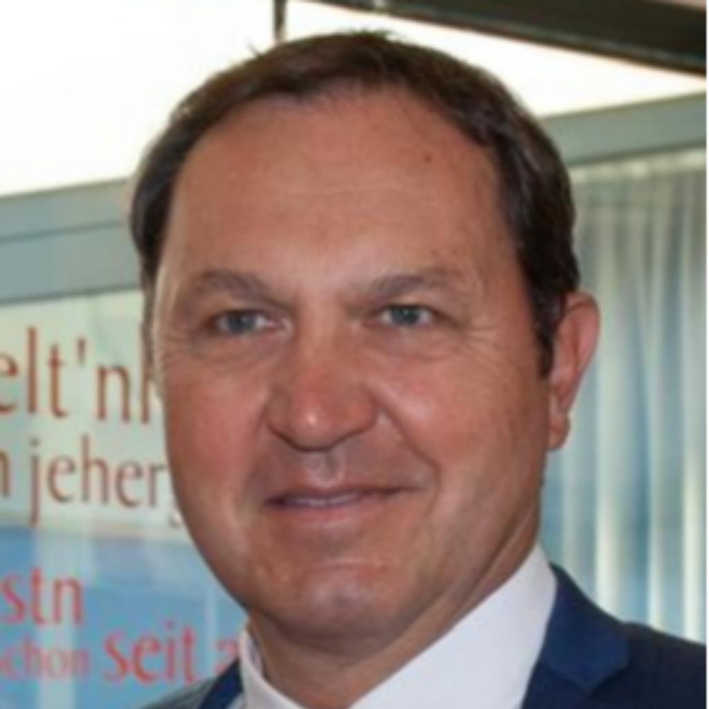<b>Klaus Pippig</b> - Geschäftsführer, Eigentümer - Firma Pippig Augenoptik ... - klaus-pippig-foto.1024x1024