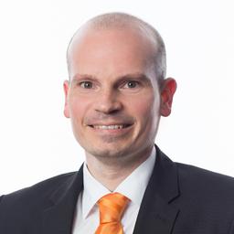 Daniel Fendrich's profile picture