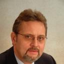 Lothar Wagner - Moers