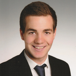 Stefan Starlinger - Peneder Bau-Elemente GmbH - Atzbach