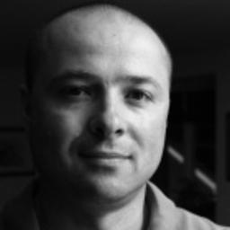 Dr. Mathias Richter - Credit Suisse - Zürich