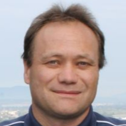 Dipl.-Ing. Klaus Peböck's profile picture
