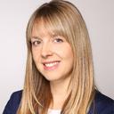 Diana Vogt - München