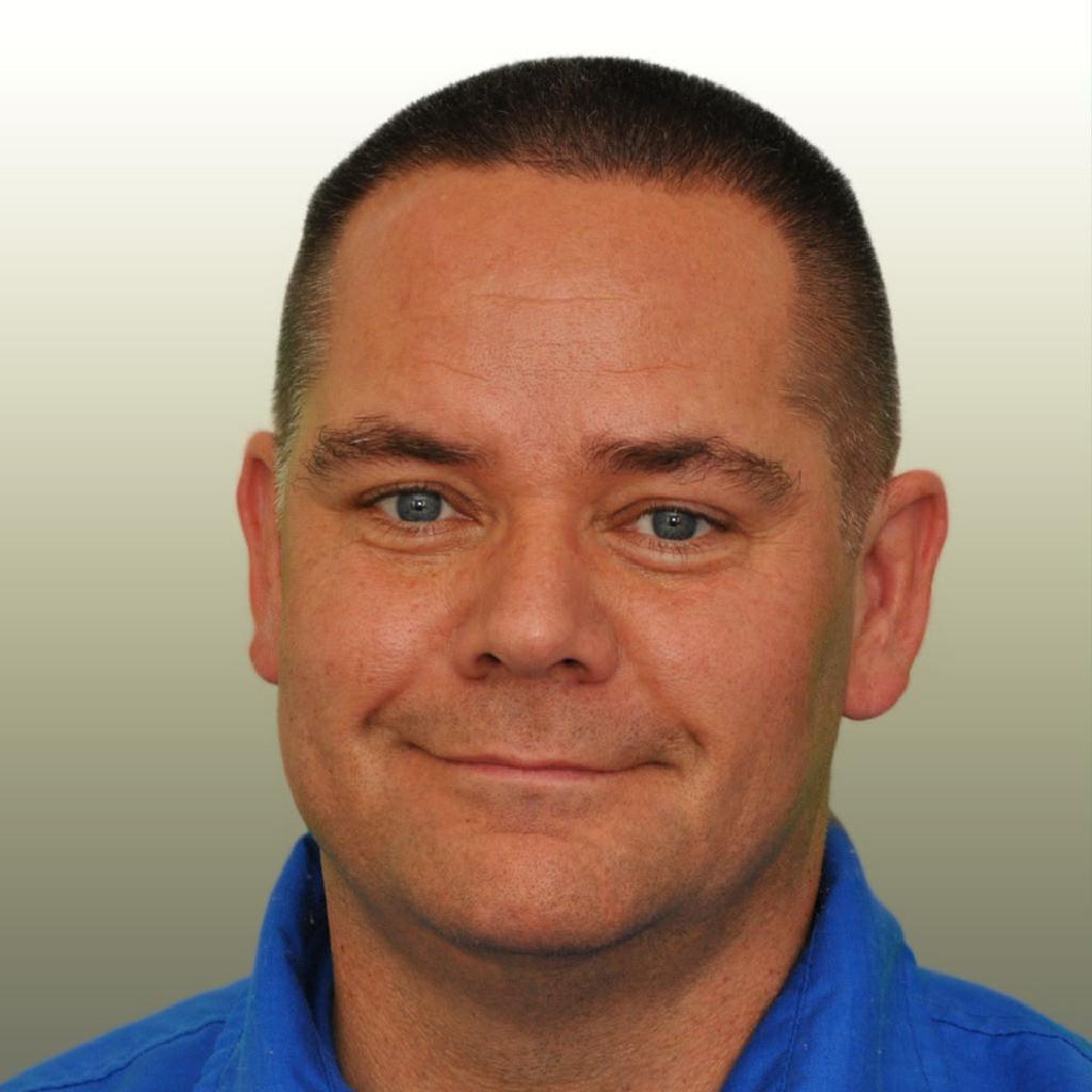 Joachim Krech's profile picture