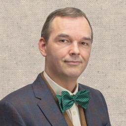 Christian Fritsch - Gentleman-Accessoires - Osnabrück