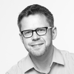 Dr Timo Volkmer - Dr. Timo Volkmer - Niedernhausen