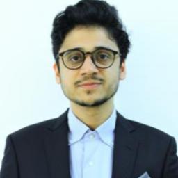 Sarfaraz Habib