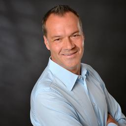 Dipl.-Ing. Thomas Ansel's profile picture