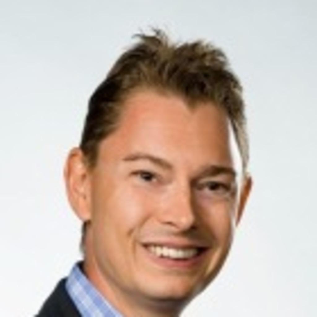 Dipl.-Ing. Juri Andraschko's profile picture