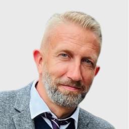 Lutz Ernst's profile picture