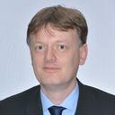 Dirk Peters - Dortmund