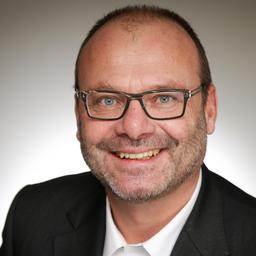 volker klosowski's profile picture