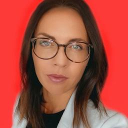 Claudia Wagler - blu. mediadesign - Chemnitz