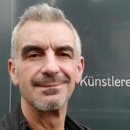 Tom Barcal - Buchbar bei XING Coaches + Trainer - Wien