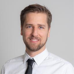 Fabian Ackeret's profile picture