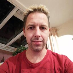 Daniel Brügger's profile picture