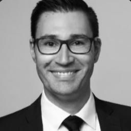 Daniel Grabowski - nexpera GmbH - Hamburg